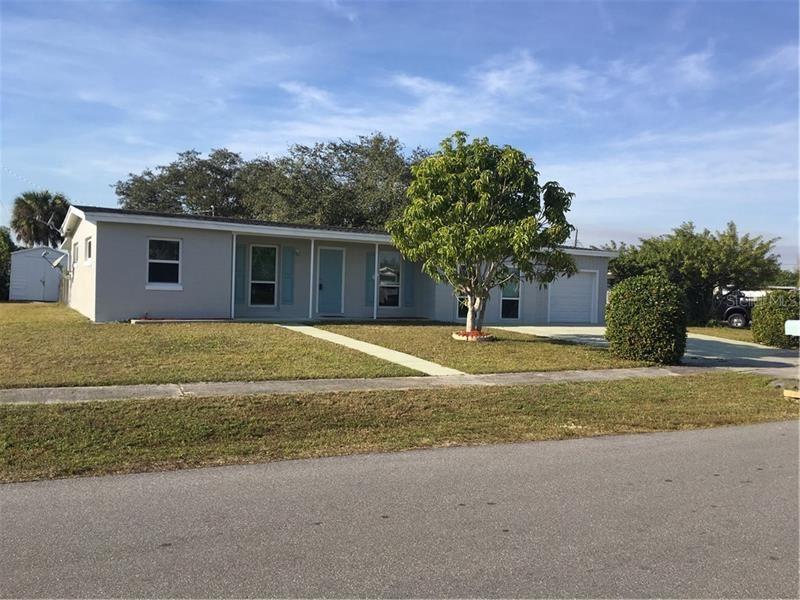 3101 CRESTWOOD DRIVE, Port Charlotte, FL 33952 - #: A4488808