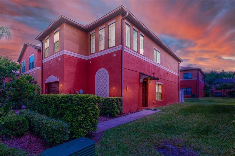 1028 TULLAMORE DRIVE, Wesley Chapel, FL 33543 - MLS#: T3305808