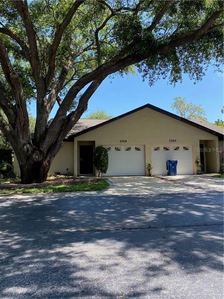 Photo of 3314 39TH W PLACE W, BRADENTON, FL 34205 (MLS # W7822808)