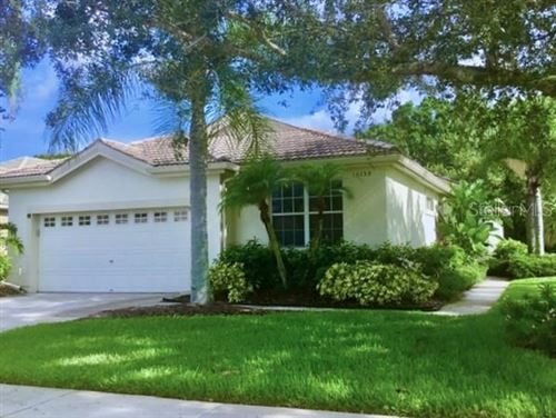 Photo of 10159 GLENMORE AVENUE, BRADENTON, FL 34202 (MLS # A4471809)