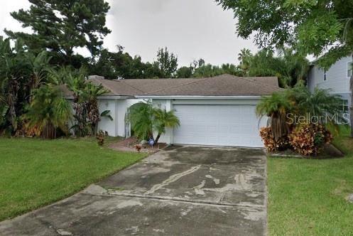 Photo of 4533 INGERSOL PLACE, NEW PORT RICHEY, FL 34652 (MLS # J917809)