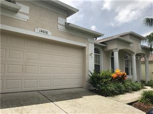 Photo of 14016 FOX GLOVE STREET, WINTER GARDEN, FL 34787 (MLS # S5009809)