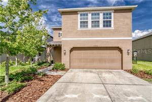 Main image for 10220 NEWMINSTER LOOP #0725, RUSKIN,FL33573. Photo 1 of 38