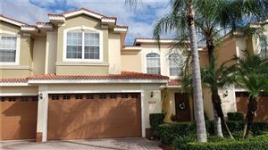 Photo of 4043 COURTSIDE WAY, TAMPA, FL 33618 (MLS # T3188809)