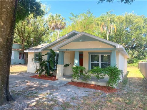 Main image for 8504 N EDISON AVENUE, TAMPA, FL  33604. Photo 1 of 20