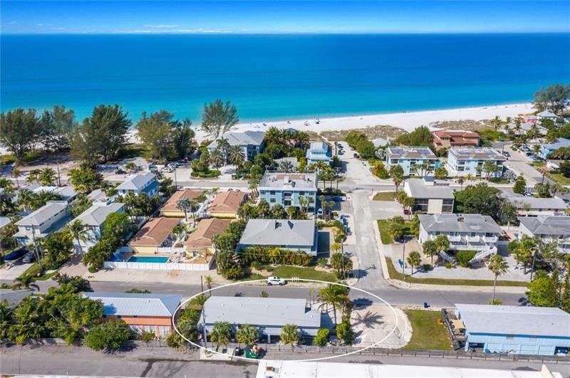 Photo of 3303 6TH AVENUE, HOLMES BEACH, FL 34217 (MLS # A4459809)