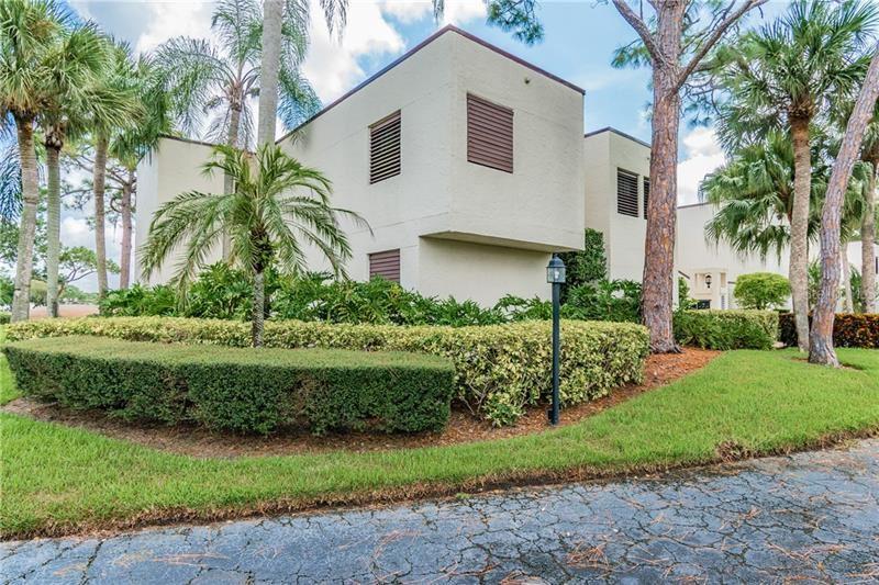 3522 RICHWOOD LINK #50, Sarasota, FL 34235 - #: A4477809