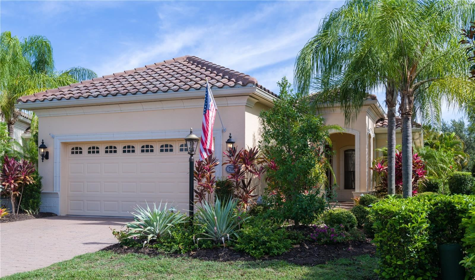 7106 WESTHILL COURT, Lakewood Ranch, FL 34202 - #: A4502809