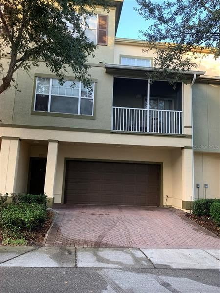 2514 GRAND CENTRAL PARKWAY #12, Orlando, FL 32839 - MLS#: O5828809