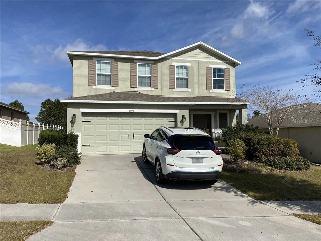 5075 HARVEST DRIVE, Haines City, FL 33844 - #: S5045809