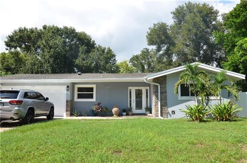 Photo of 1630 BARRY ROAD, CLEARWATER, FL 33756 (MLS # L4918810)