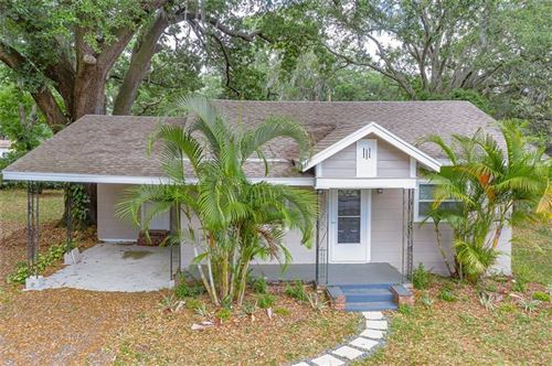 Photo of 2610 NEW JERSEY ROAD, LAKELAND, FL 33803 (MLS # L4922810)