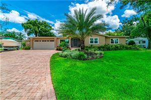 Main image for 2014 8TH TERRACE SE, WINTER HAVEN, FL  33880. Photo 1 of 48