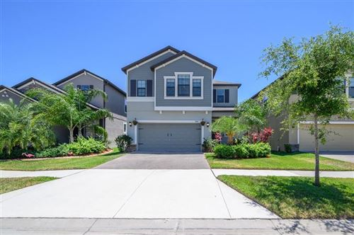 Main image for 9841 IVORY DRIVE, SUN CITY CENTER, FL  33573. Photo 1 of 41