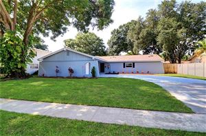 Photo of 8316 FOUNTAIN AVENUE, TAMPA, FL 33615 (MLS # U8050810)
