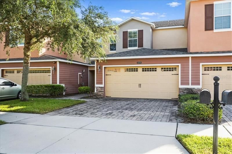 1375 PRIORY CIRCLE, Winter Garden, FL 34787 - #: O5889810