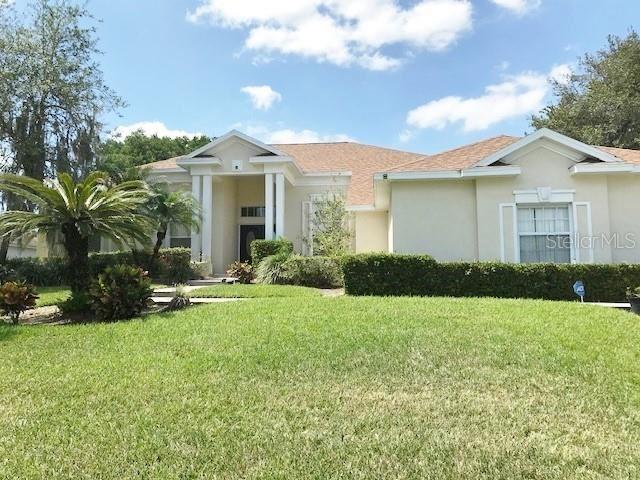 13205 WATERFORD RUN DRIVE, Riverview, FL 33569 - MLS#: T3234810