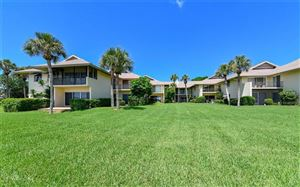 Photo of 4234 GULF OF MEXICO DRIVE #H1, LONGBOAT KEY, FL 34228 (MLS # A4413811)