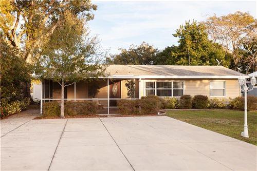Photo of 1001 CRONLEY PLACE, SARASOTA, FL 34237 (MLS # A4487811)