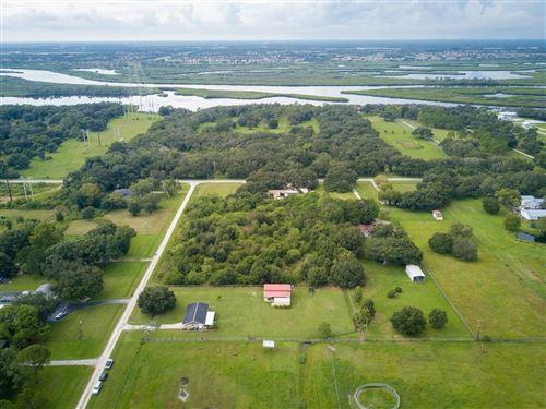 Photo of 2615 102ND AVENUE E, PARRISH, FL 34219 (MLS # A4512811)