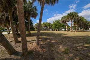 Tiny photo for SAN JOSE DRIVE, ENGLEWOOD, FL 34223 (MLS # D6108811)