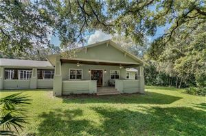 Featured picture for the property O5798811