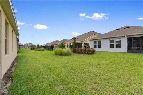 Tiny photo for 10187 SHALLOW WATER DRIVE, WINTER GARDEN, FL 34787 (MLS # O5868811)