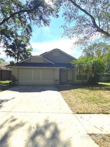Photo of 1041 NIN STREET, ORLANDO, FL 32835 (MLS # O5916811)