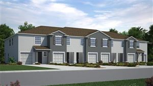 Main image for 2834 SUNCOAST BLEND DRIVE, ODESSA,FL33556. Photo 1 of 20