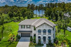 Photo of 16934 CRAWLEY ROAD, ODESSA, FL 33556 (MLS # T3198811)