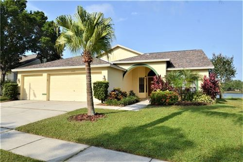 Main image for 11525 GLENMONT DRIVE, TAMPA,FL33635. Photo 1 of 35