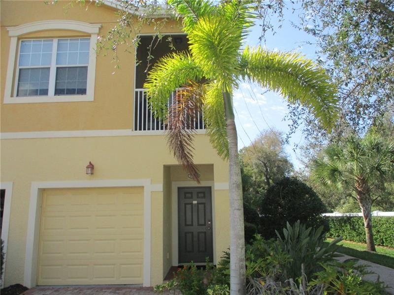 7759 LIMESTONE LANE #10-203, Sarasota, FL 34233 - #: A4491811