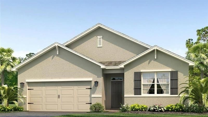 3903 WILLOW BRANCH PLACE, Palmetto, FL 34221 - #: J913811