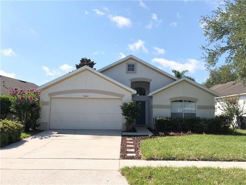 13244 MEADOWLARK LANE, Orlando, FL 32828 - MLS#: O5870811