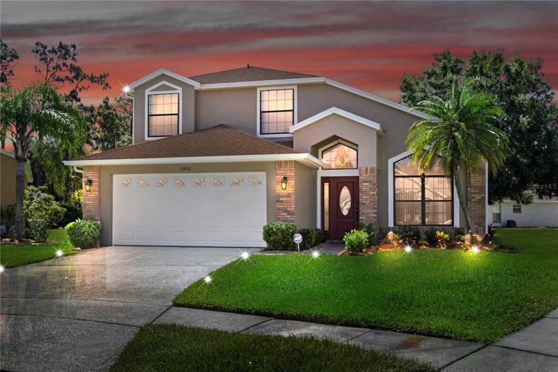 13410 FORDWELL DRIVE, Orlando, FL 32828 - #: O5942811