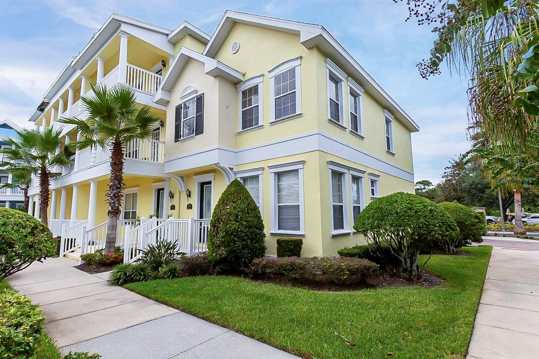 276 SOLARIS WHARF STREET, Winter Springs, FL 32708 - #: O5974811