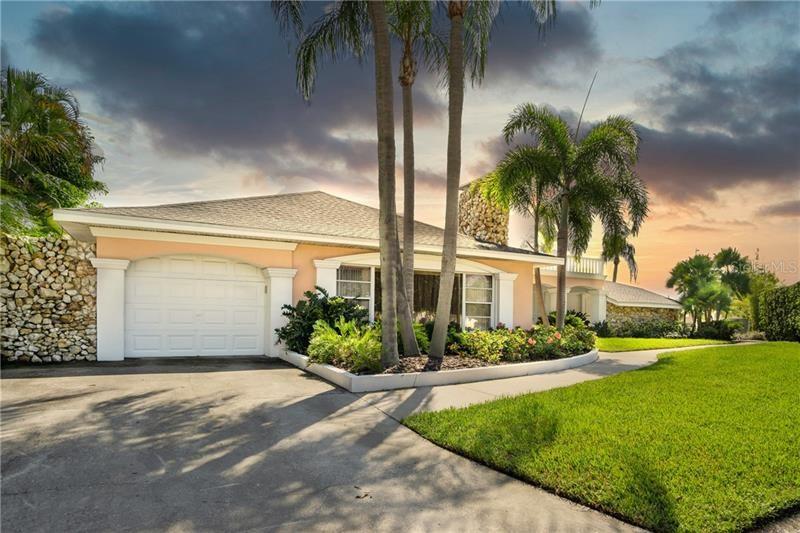 3905 FONTAINEBLEAU DRIVE, Tampa, FL 33634 - #: T3264811