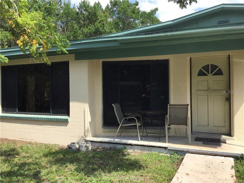10503 N BOULEVARD, Tampa, FL 33612 - MLS#: T3267811