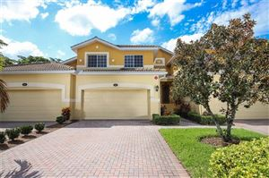 Photo of 8008 GRAND ESTUARY TRAIL #102, BRADENTON, FL 34212 (MLS # A4445812)