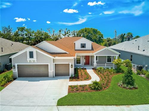 Photo of 4317 FLY ROD TERRACE, PARRISH, FL 34219 (MLS # A4507812)