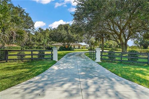 Photo of 328 TOMATO HILL ROAD, LEESBURG, FL 34748 (MLS # G5034812)