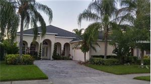 Photo of 120 KAYS LANDING DR., SANFORD, FL 32771 (MLS # O5562812)