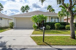 Photo of 2908 SUNSET RETREAT COURT, KISSIMMEE, FL 34747 (MLS # O5819812)