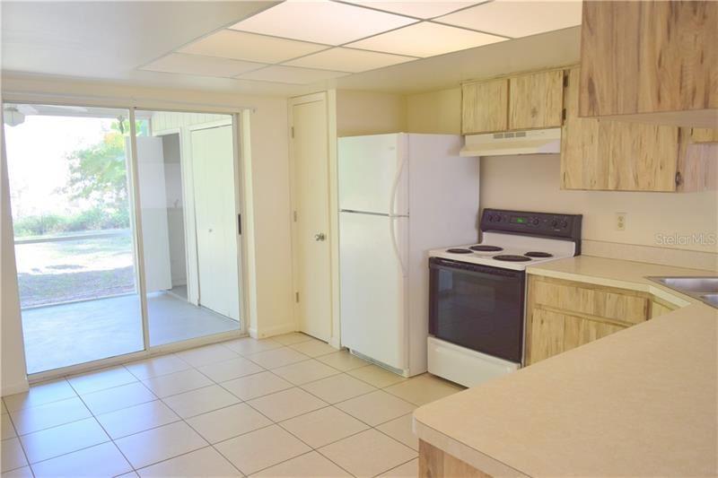 Photo of 9422 ANITA AVENUE, ENGLEWOOD, FL 34224 (MLS # D6117812)