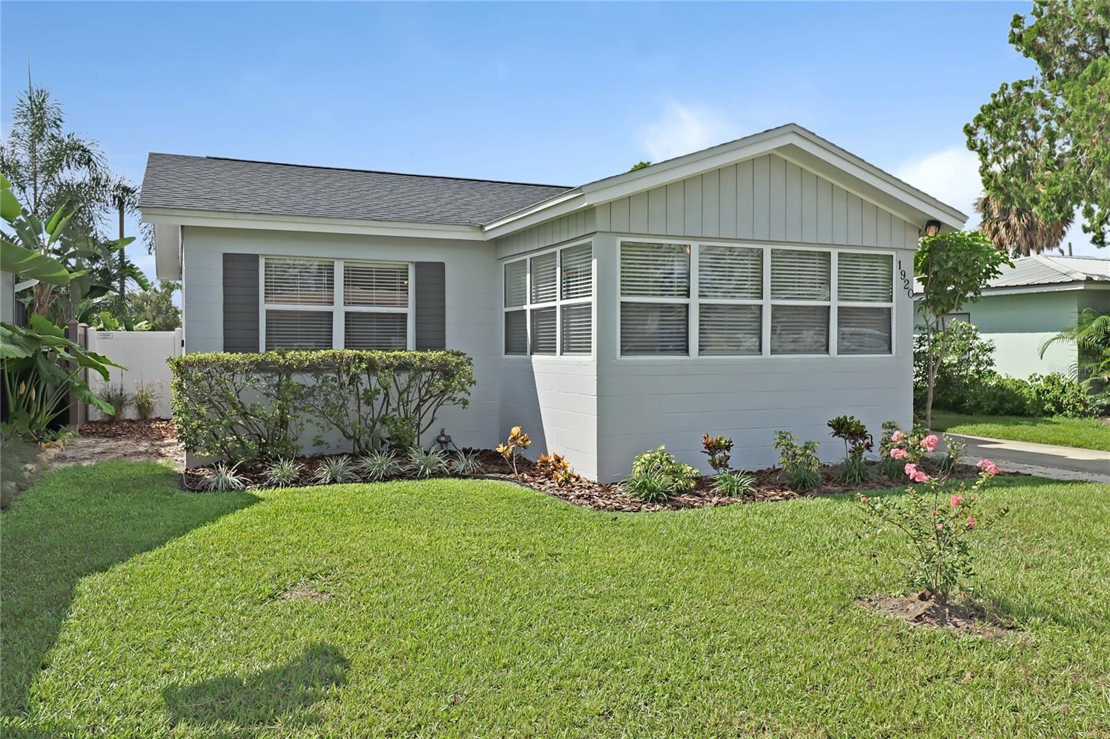 1920 OGLESBY AVENUE, Winter Park, FL 32789 - #: O5973812