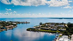 Photo of 6200 FLOTILLA DRIVE #285, HOLMES BEACH, FL 34217 (MLS # A4423813)