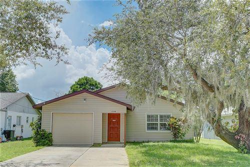 Photo of 1118 COLEMAN AVENUE, SARASOTA, FL 34232 (MLS # A4509813)