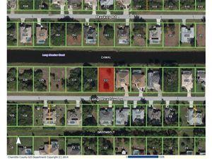 Photo of 236  LONG MEADOW LN, ROTONDA WEST, FL 33947 (MLS # D5902813)