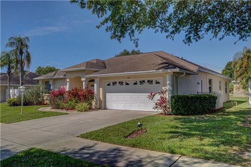 Photo of 578 PINE RANCH EAST ROAD, OSPREY, FL 34229 (MLS # D6111813)
