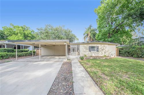 Main image for 10805 N ROME AVENUE, TAMPA,FL33612. Photo 1 of 18